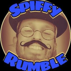 SpiffyRumble