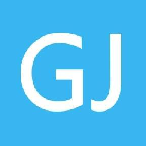 GaOMn_03