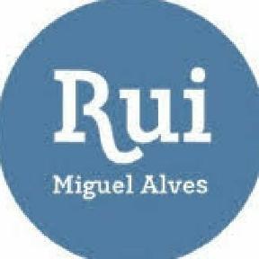 RuiAlves66