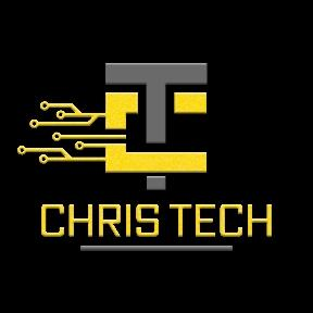 ChrisTech93