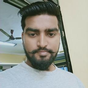 RajHiremath