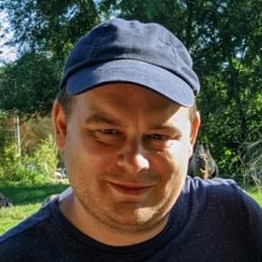 Robert Uszok