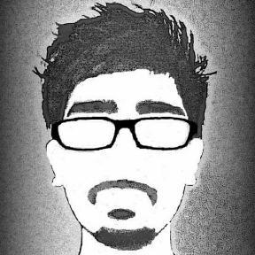 Shashwath_kc