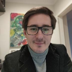 Diogo.Fernandes