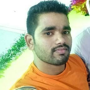 Chandhu Kph
