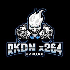 RKDNx264
