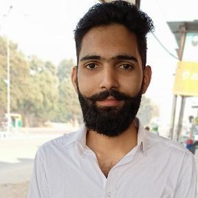 Choudhary13
