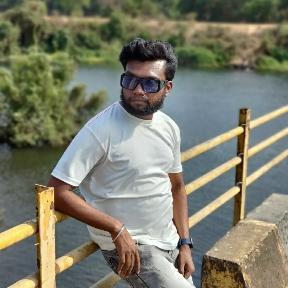 Gaurav.Bhagat