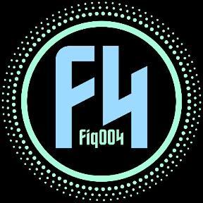 fiq004
