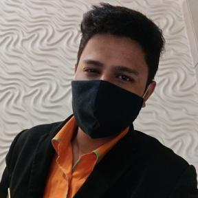ManishKr24