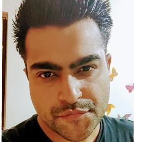 Sahil_Deswal