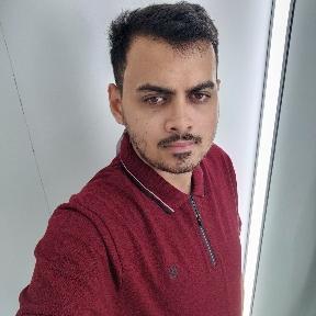 Abdulkadir3