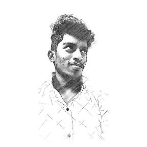 NiranjanKumar199