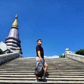 Dang Huynh