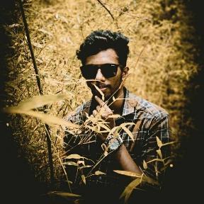 Premkumar@10