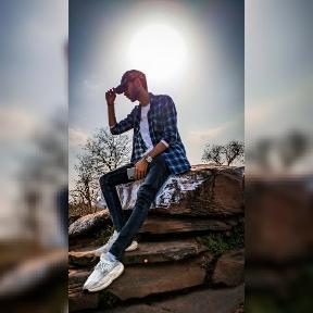 its_Amanpandey
