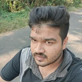 KalyanCho