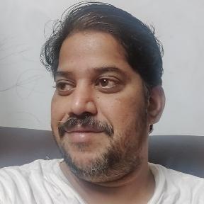 SridharMandala
