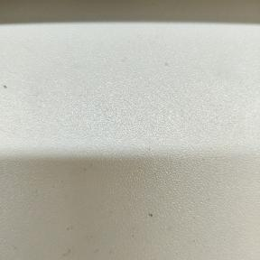 P1619085809594