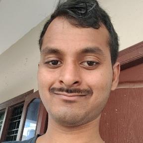 udaybhaskar22