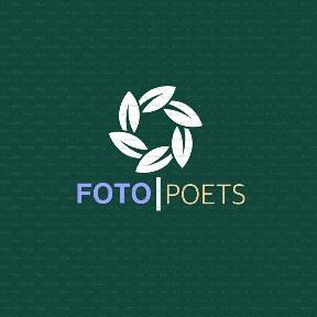 Fotopoets
