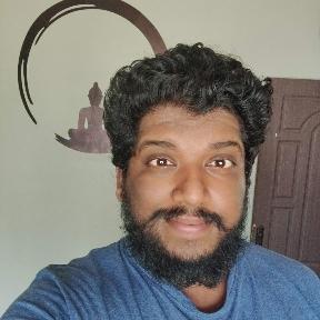 Rahul_TY