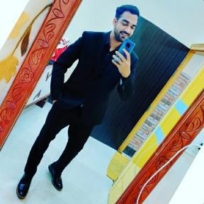 asifeqbal