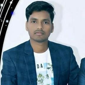 F_Nitish_Raj_Hnhj