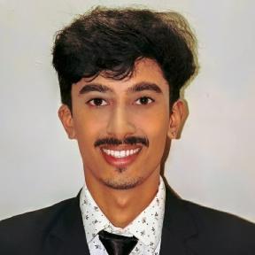J.Khaptawala