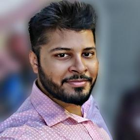 Mr_Rahat_Khan