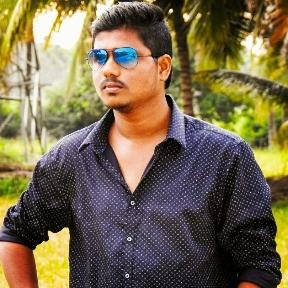 Ashwath Kumar k r