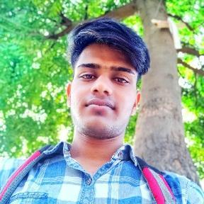 Raj@Babu