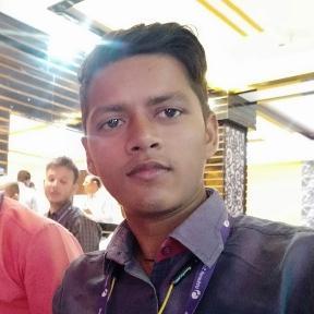 Abhinav Kumar Raina