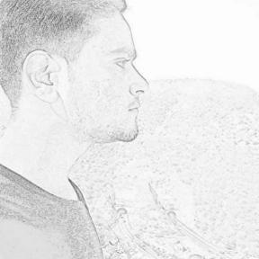 Rajat_Pareek