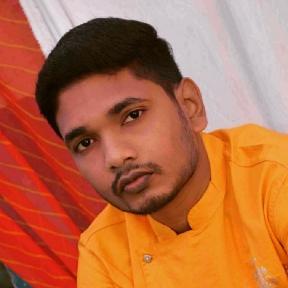 Akshay Sonker