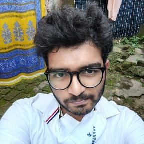 bharat_trouper