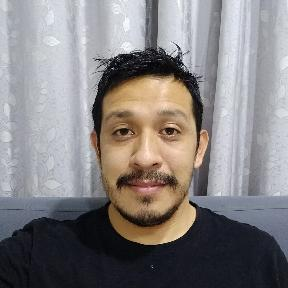 Victor_Villanueva