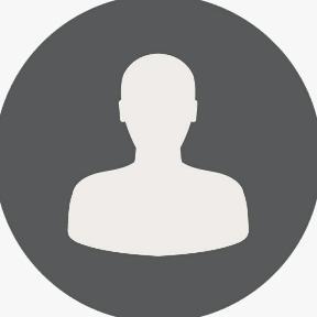 V1621897536370