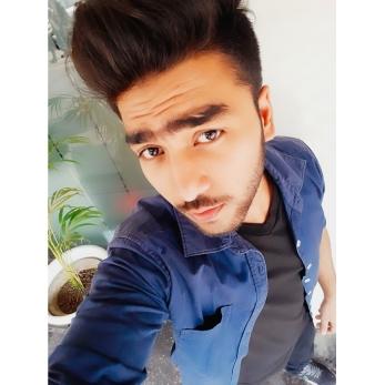 F_Lovedeep_Singh_Esbn