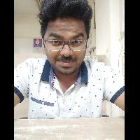 Sachin benoor