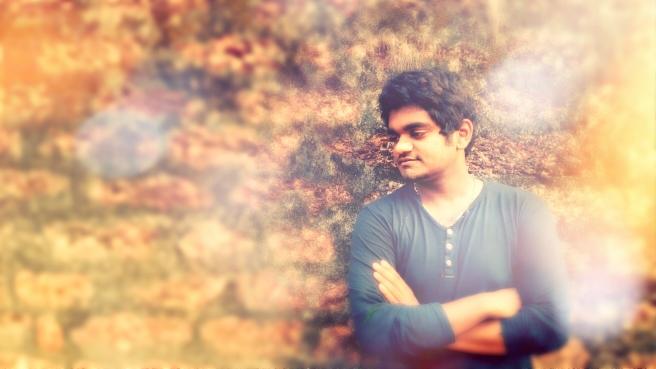 G_navaneethan_gopal_GAEY