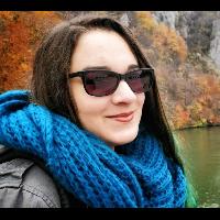 AlexandraPaula_Nicolae