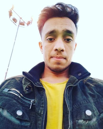 F_Rakesh_Choudhary_FCvN
