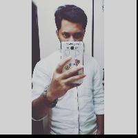 Shreyas_j25