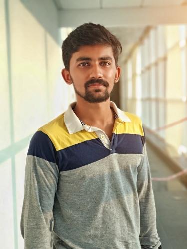 AkshithBalan