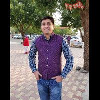Kalpesh_0084