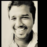 Jayanth_Mukund