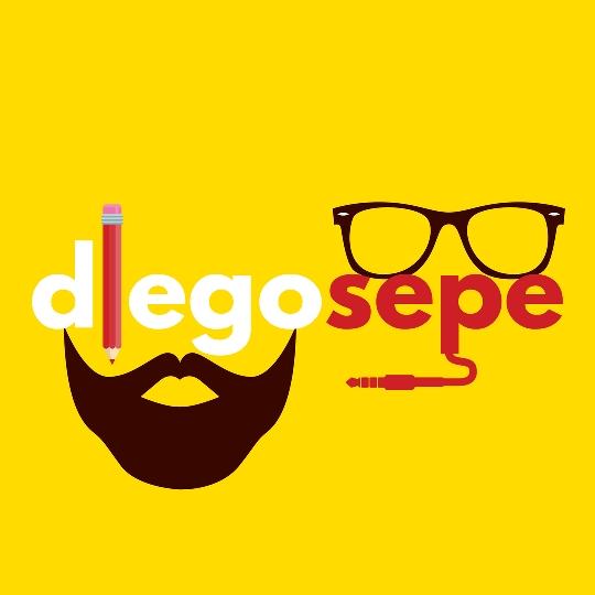1+dieGO