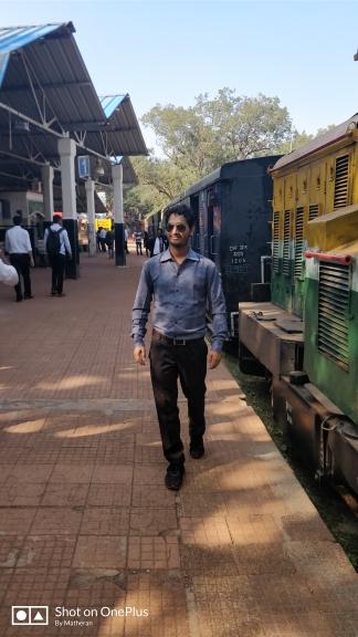 lblokendra