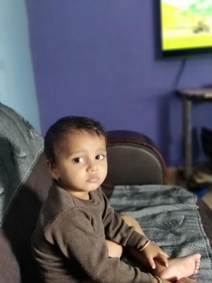 G_Ramesh_Kalal_pPWf